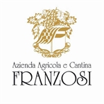 Cantina Franzosi - Ascrea(RI)
