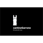 cantine Garrone - Domodossola(VB)