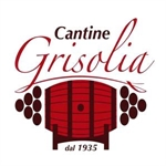 Cantine Grisolia - Civita(CS)