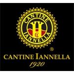 Cantine Antonio Iannella - Torrecuso(BN)