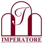 Abbatecola Laura - Cantine Imperatore - Adelfia(BA)