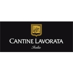 Cantine F.Lli Lavorata - Roccella Ionica(RC)