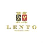 Cantine Lento S.C. - Lamezia Terme(CZ)