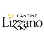 Cantine Lizzano - Lizzano(TA)