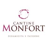 Cantine Monfort - Lavis(TN)