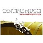 Cantine Mucci S.R.L - Torino di Sangro(CH)
