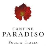 Cantine Paradiso - Cerignola(FG)