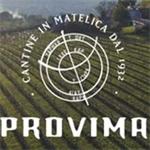 Cantine Provima - Matelica(MC)