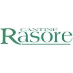 Cantine Rasore - Silvano d'Orba(AL)