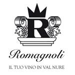 Cantine Romagnoli - Vigolzone(PC)