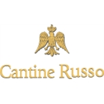 Cantine Russo - Giarre(CT)