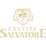 Cantine Salvatore - Salvatore Pasquale