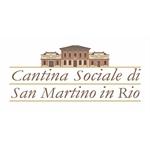 Cantina Sociale di San Martino In Rio - San Martino In Rio(RE)