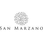 Cantine San Marzano - San Marzano di San Giuseppe(TA)