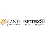 Cantine Settesoli S.C.A. - Menfi(AG)