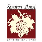 Cantine Sgarzi Luigi S.R.L. - Castel San Pietro Terme(BO)