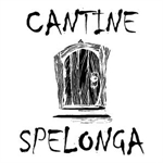 Cantine Spelonga - Stornara(FG)
