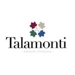 Talamonti Azienda Vinicola S.R.L. - Loreto Aprutino(PE)