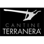 Cantine Terranera S.R.L - Grottolella(AV)