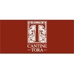 Cantine Tora Azienda Agricola - Torrecuso(BN)