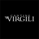 Cantine Virgili Luigi S.R.L. - Mantova(MN)