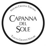 La Capanna Del Sole - Loro Ciuffenna(AR)
