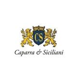 Caparra & Siciliani - Cirò Marina(KR)