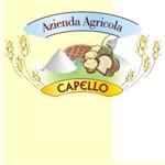 Capello Giacomo - Caramagna Piemonte(CN)