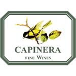 Capinera - Morrovalle(MC)