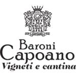 Biologica Baroni Capoano - Cirò Marina(KR)