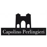 Capolino Perlingieri - Castelvenere(BN)