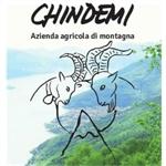 Azienda Agricola Chindemi - Cannobio(VB)