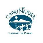 CapriNatura  - Montoro inferiore(AV)