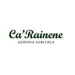 Ca' Rainene - Torri del Benaco(VR)