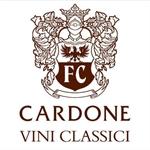 Cardone Vini Classici - Locorotondo(BA)