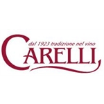 Carelli Video sas - Ancona(AN)