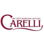 Carelli Video sas - Ancona(AN)