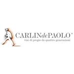 Carlin De Paolo Di Ponte Giancarlo E C. - San Damiano d'Asti(AT)