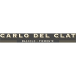 CARLO DEL CLAT - Bagnolo Piemonte(CN)