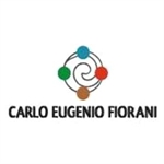 Carlo Eugenio Fiorani Impresa Agricola - Castelverde(CR)