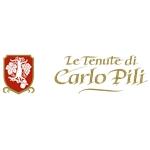 Tenute Carlo Pili - Monserrato(CA)