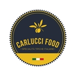Carlucci Food S.R.L.S. - Torremaggiore(FG)