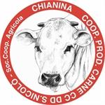 Cooperativa Produttori Carne San Nicolo' - Montecastrilli(TR)