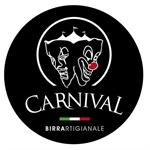 Birrificio artigianale Carnival - Offida(AP)