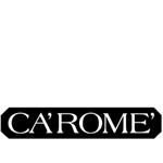 Ca' Rome - Romano Marengo - Barbaresco(CN)