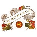 Ca' Ronesca - Dolegna del Collio(GO)