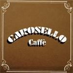 Carosello caffè - Santa Maria a Vico(CE)