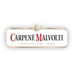 Carpené Malvolti - Conegliano(TV)