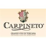 Carpineto - Greve in Chianti(FI)