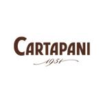 Caffè Cartapani S.P.A. - Brescia(BS)